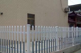 河南锌钢阳台护栏品质优良体现在哪些方面?
