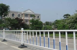 市政易胜博备用网址