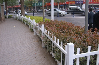 花园草坪易胜博备用网址