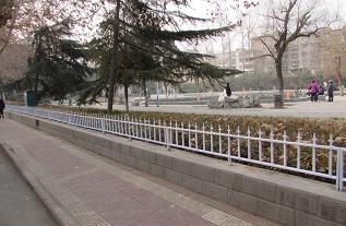 景观易胜博备用网址