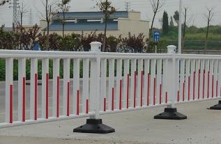市政防护围栏